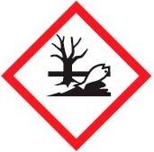 Schadelijk voor milieu