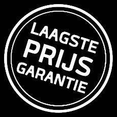 2021 Button Laagste Prijs Garantie_Tekengebied 1-02